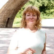 Anne Katrin Schreiner